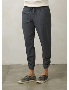 Midtown Capri by Prana