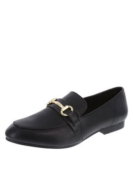 Women's Darcy Bit Loafer by Learn About The Brand Brash