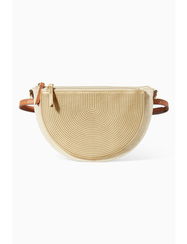 Sidekick Belt Bag by Stella&Dot