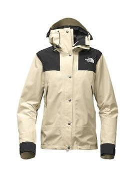 Women's 1990 Mountain Jacket Gtx® by The North Face