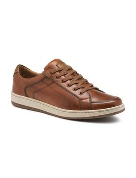 Landon Leather Sneaker by G.H.Bass & Co.