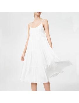 Julidi Dress by Club Monaco