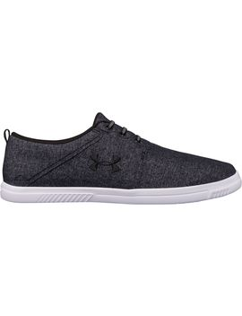 Under Armour Men's Street Encounter Iv Recovery Shoes by Under Armour
