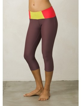 Rai Swim Tight by Prana