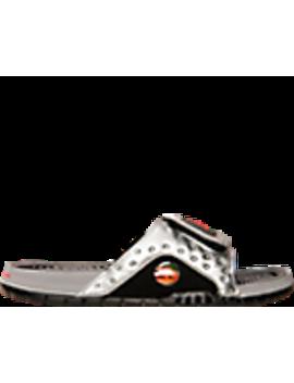 Men's Jordan Hydro 13 Slide Sandals by Nike
