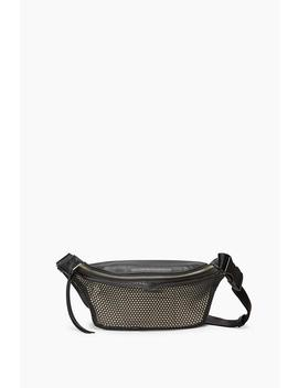 Bree Belt Bag by Rebecca Minkoff