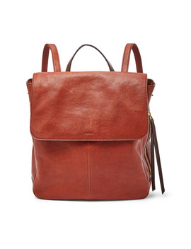 Claire Backpack by Fossil