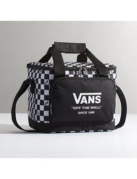 Vans Cooler Bag by Vans