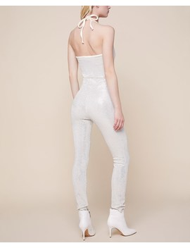 swarovski-embellished-velour-jumpsuit by juicy-couture
