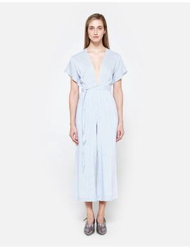 Nora Jumpsuit by Need Supply Co.