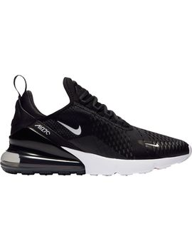 Nike Men's Air Max 270 Shoes by Nike