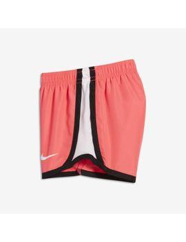 Nike Tempo Infant/Toddler Girls' Shorts. Nike.Com by Nike