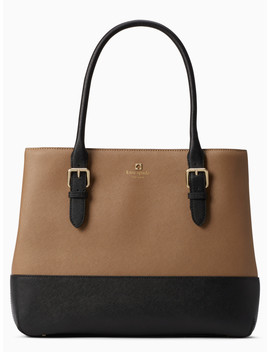 Cove Street Airel by Kate Spade