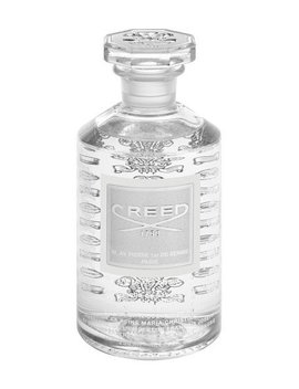 Silver Mountain Water, 8.5 Oz./ 250 M L by Creed