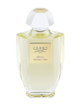 Asian Green Tea, 3.4 Oz./ 100 M L by Creed