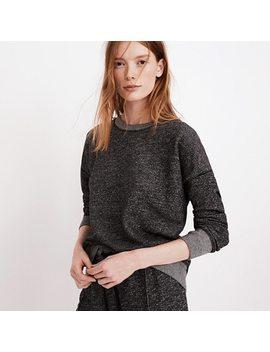 Pre Order Mainstay Sweatshirt by Madewell