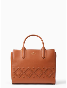 Flynn Street Meriwether by Kate Spade