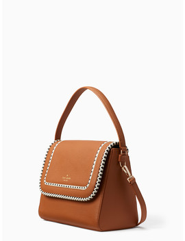 Sheffield Street Coralie by Kate Spade