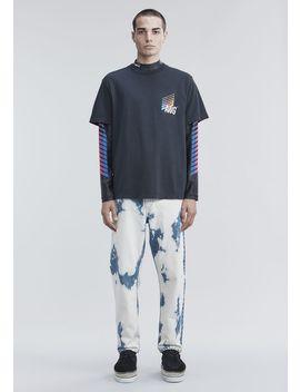 Awg T Shirt by Alexander Wang