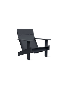 Lollygagger Lounge Chair by Design Within Reach