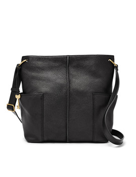 Lane Ns Crossbody by Fossil