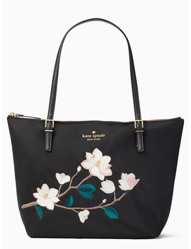 Watson Lane Embroidered Maya by Kate Spade