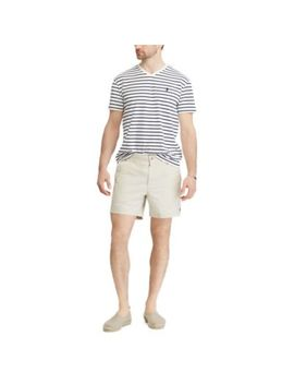 Classic Fit Polo Prepster by Ralph Lauren