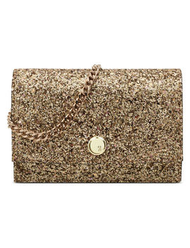 Mini Anndi Clutch by Nine West