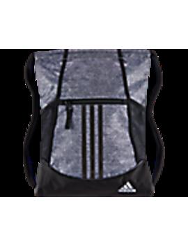 Adidas Alliance Ii Sport Sackpack by Adidas