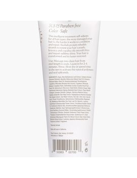 Playa Supernatural Conditioner by Madewell