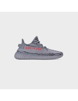 adidas-originals-x-kanye-west--yeezy-boost-350-v2 by undefined