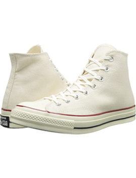 Chuck Taylor® All Star® '70 Hi by Converse