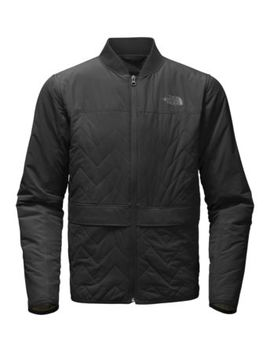 Men's Westborough Insulated Bomber by The North Face