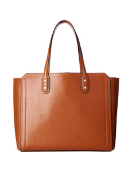 Soho Solutions Work Tote by Ivanka Trump