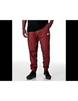 Men's Nike Sportswear Windrunner Jogger Pants by Nike