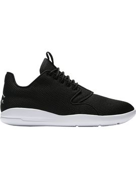 Jordan Men's Eclipse Shoes by Jordan