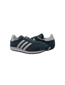 Adidas Country Og S79103 Blue Halfshoes by Ebay Seller
