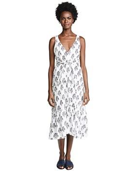 Judd Dress by A.L.C.