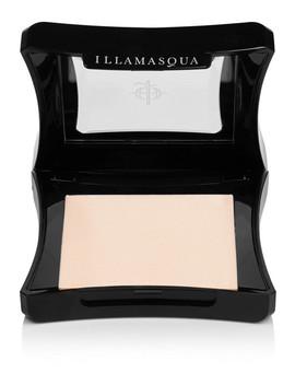 Gleam   Aurora by Illamasqua