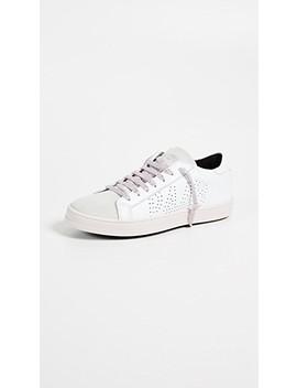 John Sneakers by P448