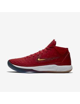 Nike Kobe A.D. Mighty It Pe by Nike