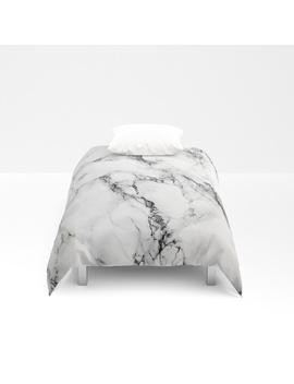 Duvet Cover by Artonwear