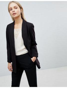 asos-design-mix-&-match-tailored-blazer by asos-design