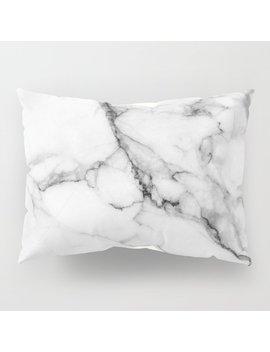 Pillow Sham by Berberism