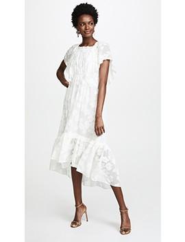 Mildred Dress by Ulla Johnson