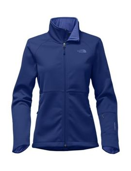Women's Apex Risor Jacket by The North Face
