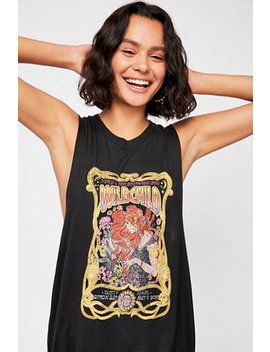 Wild Child Tank by Free People
