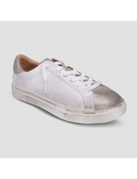 Women's Baylee Sneakers   Who What Wear™ by Who What Wear