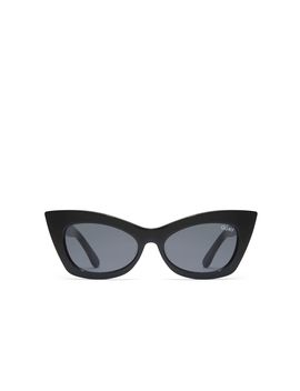 **Subculture Sunglasses By Quay by Topshop
