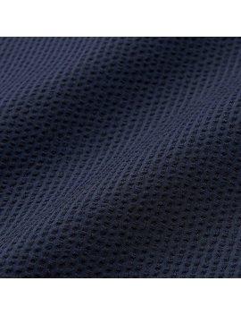 Women Jwa Linen Cotton Long Flare Skirt by Uniqlo